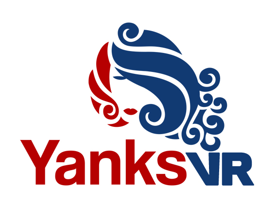 YanksVR.com virtual reality porn